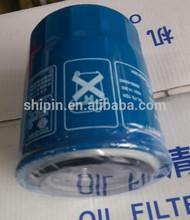 for hyundai oil filter