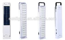 dp led rechargeable emergency light/rechargable emergency led lights