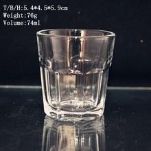 Promotion customized design logo jack daniels whisky