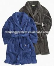 crianças de banho veste quimono roupão de banho