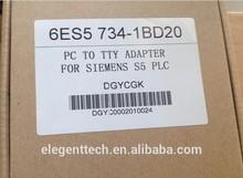 Original Siemens PLC 6ES5 734-1BD20
