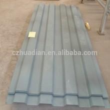 Designer branded polypropylene panels printed pp sheet