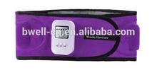 slimming massager slimming massager vibration massager