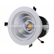CE SAA 40W CREE COB Downlight LED 40W Downlight