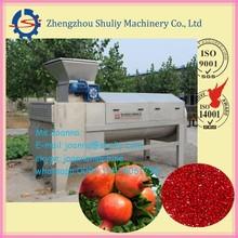 Pomegranate Peeling/Pomegranate Aril Separator 0086 15838061756
