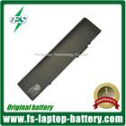 Original Li-ion Laptop Battery Pack For Dell Inspiron 1470 1570 15z 14z Battery 9RDF4, 312-1015, 6DN3N, 312-1008, DVVV7 Battery