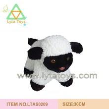 Wholesale Lovely Baby Stuffed Sheep