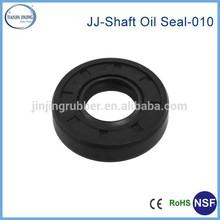 Shaft Oil Seal TC12x20x5 Rubber Double Lip 12mm/20mm/5mm metric