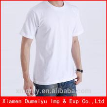 100 cotton plain t shirt stock lot wholesale