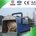 Motor diesel purificadordeóleo/resíduos de reciclagem de óleo da máquina