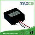 Легко с помощью аккумулятор эквалайзер для 12 В аккумуляторных батарей