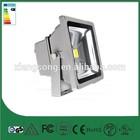 IP 65 outdoor led flood light 20W CE/RoHS/EMC/TUV-069A