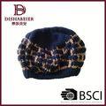 mais recente projeto confortável chapéu holandês