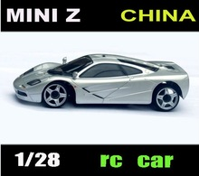 1 28 center of gravity produces excellent running performance 4wd rc drift car