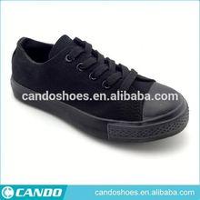 Popular Flat Footwear Women'S Shoe Ornaments