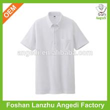 2014 china led t-shirt/color changing t-shirt/led lighting t shirt