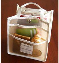 Newest most popular umbrella gift bags