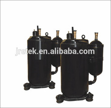Split Air Conditioner Compressor (Refrigeration Part)