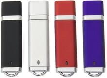 USB 3.0 Large capacity Plastic USB flash drive 64GB, High speed usb 3.0 with best price, promotional usb flash