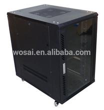 used server rack network cabinet