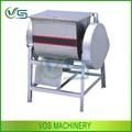 Poder 2.2kw máquina de misturador de farinha / farinha batedeira elétrica venda quente em australiano