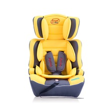 wholesale safety custom portable China manufacturer inflatable baby car seat
