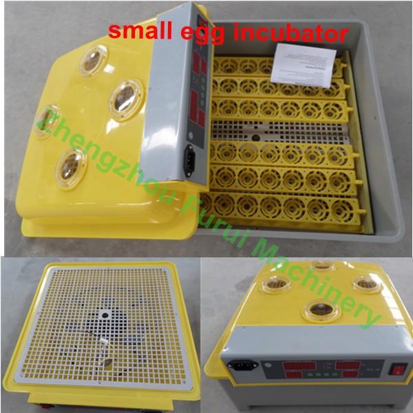 Куриных яиц автоматический инкубатор / яйцо станок