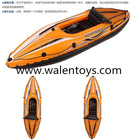Intex Challenger Inflatable Kayak ,Inflatable Kayak for 1-2 paddlers