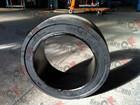Top Sales Solid Forklift Tire 18x7x12, Industrial Tire 28x9-15 12pr SW