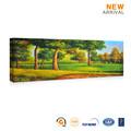 heißer verkauf badezimmer bilder Landschaft dekorative malerei