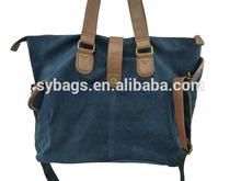 New Ladies Office Bag Laptop Shoulder Bag / Summer Leather Shoulder Bags For Women / Men sport shoulder bag
