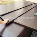 impermeável de alta qualidade da madeira compensada para a construção