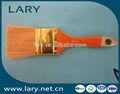 lary soft escova de latão