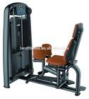 Gym device/flex fitness gym equipment Adductor(LD-7017)