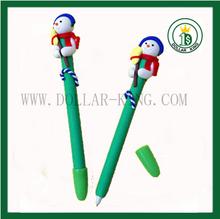 novelty pen for kids halloween novelty pen party promotional pen