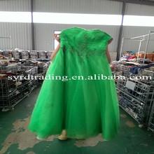 mix uomini e donne camicetta negozi di abbigliamento usato alta moda abbigliamento donna