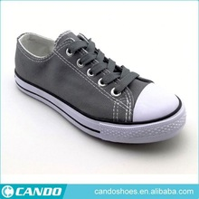 Fashion Mens Canvas Shoes Baby Soft Leather Shoes