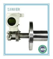 S3000L Oil Level Sensor