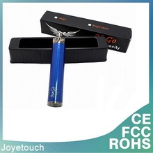 Brand new where to buy electronic cigarettes with high quality e cig vapors