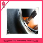 stabilized china motorcycle butyl inner tube 300/325-18 and motorcycle tire