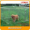 hot sale metal modular cage pet dog
