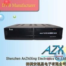 2014 hd fta dvb-t2 mini hd digital satellite receiver software download