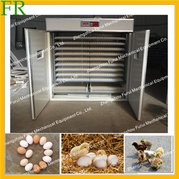 Куриных яиц автоматический инкубатор / куриное яйцо инкубатор инкубационное