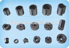 Professional Manufacturer for Metal Stamping Lid