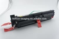 Compatible ricoh AF 1027 black imaging unit