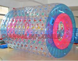 Fantastic new outdoor cheap wonderful tropcial ocean inflatables