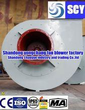 Forno elétrico motor / induzida ventilador / ventilador de tiragem