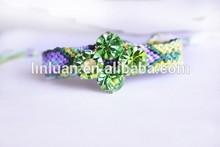 African handmade jewelry materials cool string friendship bracelet & woven friendship bracelets