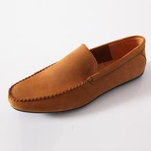 men casual shoes summer 2014 in Italian styles