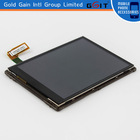 Replacement LCD Cell Digitizer For BlackBerry 9530 Display , for BB 9530 LCD